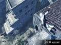 《刺客信条(PSN)》PS3截图-47