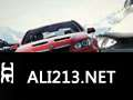 《极限竞速4》XBOX360截图-124