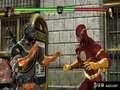 《真人快打大战DC漫画英雄》XBOX360截图-191