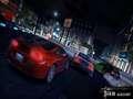 《极品飞车10 玩命山道》XBOX360截图-80
