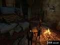 《龙腾世纪2》PS3截图-89