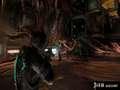 《死亡空间2》PS3截图-110