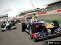 《F1 2013》XBOX360截图-17