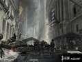《使命召唤8 现代战争3》PS3截图-67