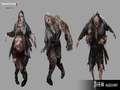 《虐杀原形2》PS3截图-87