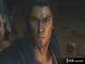 《如龙 维新》PS4截图-338