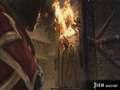 《恶魔城 暗影之王 收藏版》XBOX360截图-90