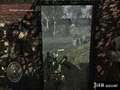 《使命召唤5 战争世界》XBOX360截图-97