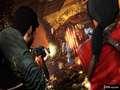 《神秘海域2 纵横四海》PS3截图-36