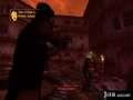 《辐射 新维加斯 终极版》PS3截图-187