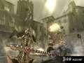 《猎天使魔女》XBOX360截图-51