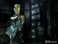 《死亡空间2》PS3截图-218