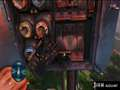 《孤岛惊魂3》PS3截图-52