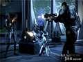《质量效应3 特别版》WIIU截图
