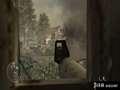 《使命召唤5 战争世界》XBOX360截图-70