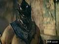 《战神 升天》PS3截图-52