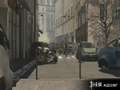 《使命召唤8 现代战争3》PS3截图-57