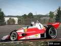 《F1 2013》XBOX360截图-44