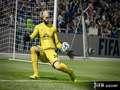 《FIFA 15》3DS截图-13