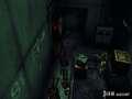 《生化危机 代号维罗妮卡 高清版(XBLA)》XBOX360截图-38