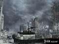 《使命召唤8 现代战争3》PS3截图-64