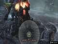 《恶魔城 暗影之王》XBOX360截图-30