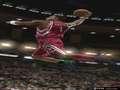 《NBA 2K9》XBOX360截图-10
