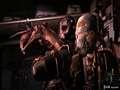 《死亡空间2》XBOX360截图-48