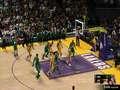 《NBA 2K11》PS3截图-34