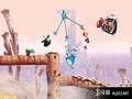 《雷曼 起源》3DS截图-20