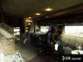 《尘埃2》PS3截图-11
