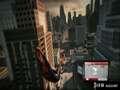 《超凡蜘蛛侠》PS3截图-58