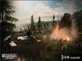 《战地3 高级版》XBOX360截图-25