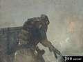 《幽灵行动4 未来战士》PS3截图-25