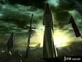 《剑刃风暴 百年战争》XBOX360截图-6