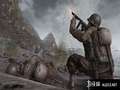 《使命召唤2》XBOX360截图-14