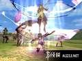 《战国无双 历代记2nd》3DS截图-7