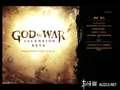 《战神 升天》PS3截图-28