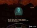 《辐射 新维加斯 终极版》PS3截图-160