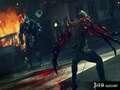 《虐杀原形2》PS3截图-44