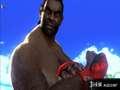 《VR战士5》PS3截图-131