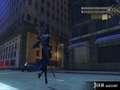 《灵弹魔女》XBOX360截图-135