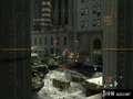 《使命召唤8 现代战争3》WII截图-43