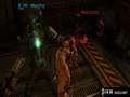 《死亡空间2》PS3截图-39
