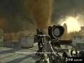 《使命召唤6 现代战争2》PS3截图-268
