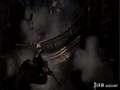 《寂静岭 暴雨》XBOX360截图-36