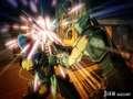 《剑勇传奇 忍者龙剑传Z》PS3截图-105