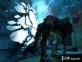 《极度恐慌3》PS3截图-20