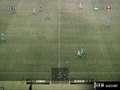 《实况足球2010》XBOX360截图-122