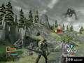 《龙腾世纪2》PS3截图-218